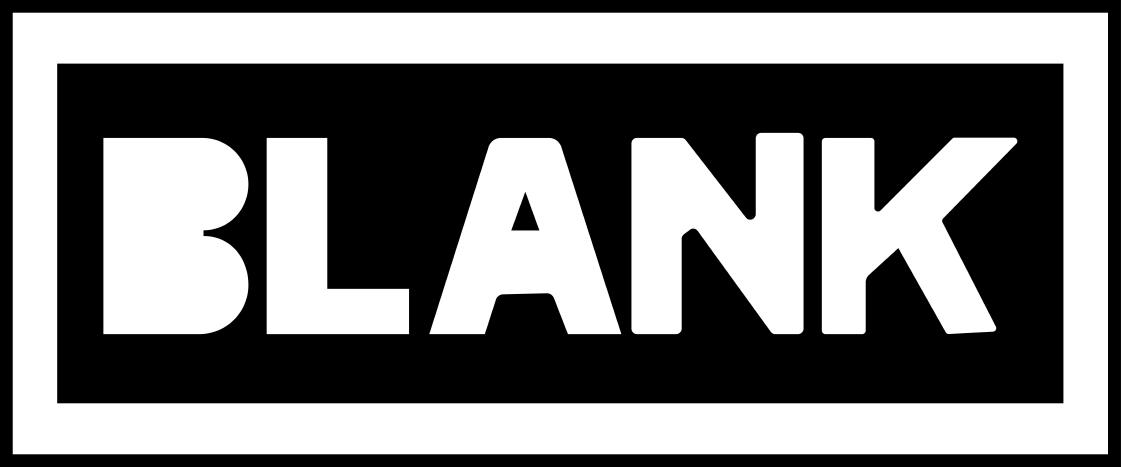Blank Street Wear